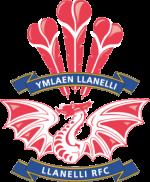 LLANELLI RFC